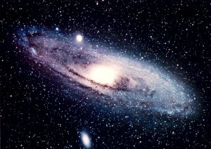 Andromeda_Galaxy__small_